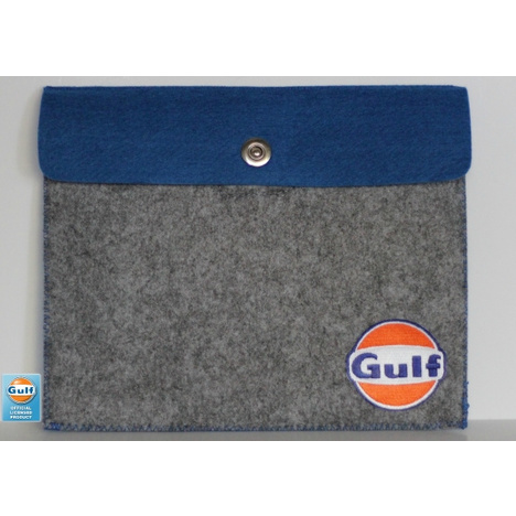 Gulf Tablet Sleeve