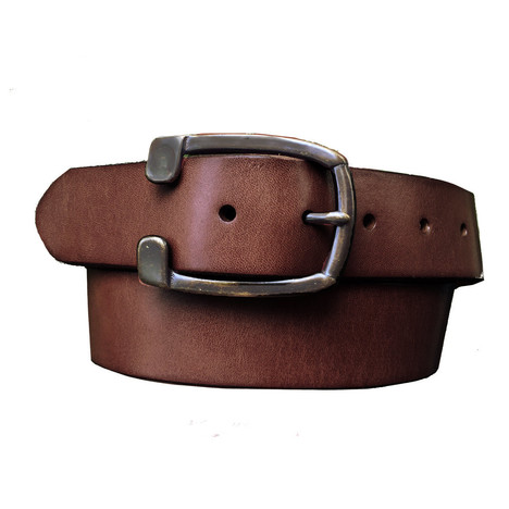 Hitch Belt