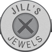 Jill's Jewels LLC Brand Logo
