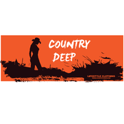 Country Deep Brand Logo